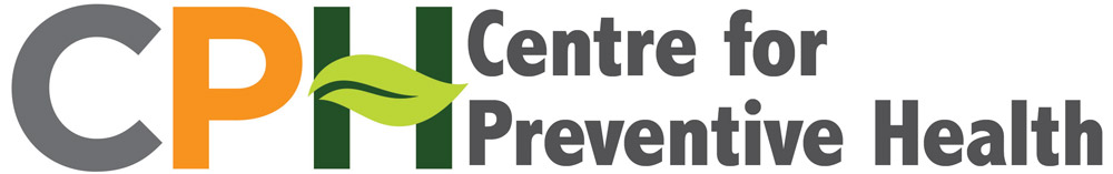 Centre for Preventive Health